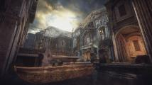 Recenzja gry: Gears of War: Ultimate Edition #2