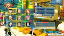 One Piece: Unlimited World Red Deluxe Edition - recenzja gry #26