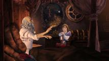 Recenzja gry: King's Quest Chapter 1: A Knight To Remember #22