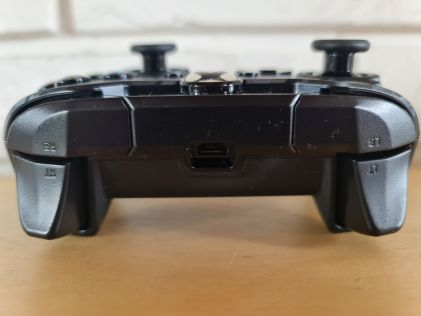 PDP Gaming Wired Controller i Afterglow Wired Controller – recenzja sprzętu  #13