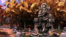 Recenzja gry: King's Quest Chapter 1: A Knight To Remember #21
