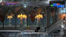 Bloodstained: Ritual of the Night – recenzja gry 11