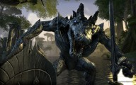 Recenzja gry: The Elder Scrolls Online: Tamriel Unlimited #19