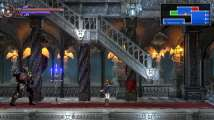 Bloodstained: Ritual of the Night – recenzja gry 10