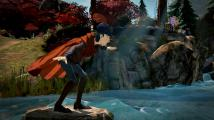 Recenzja gry: King's Quest Chapter 1: A Knight To Remember #10