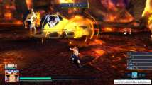 One Piece: Unlimited World Red Deluxe Edition - recenzja gry #13