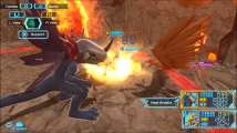 Digimon World: Next Order - recenzja gry