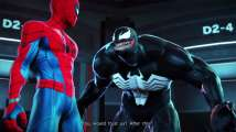 Marvel Ultimate Alliance 3 The Black Order recenzja 01