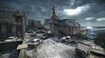 Recenzja gry: Gears of War: Ultimate Edition #11