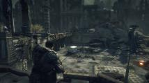 Recenzja gry: Gears of War: Ultimate Edition #7