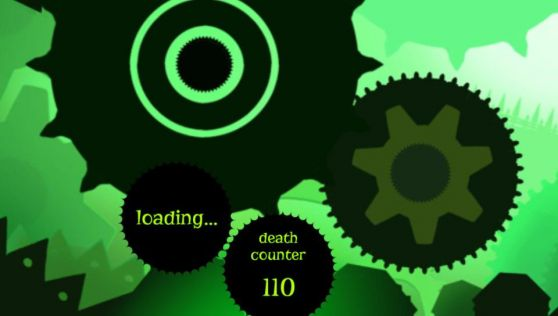 Green Game: Time Swapper - recenzja gry #12