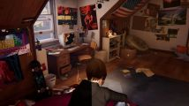 Life is Strange: Before the Storm - recenzja gry