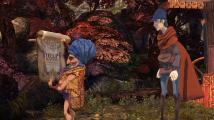 Recenzja gry: King's Quest Chapter 1: A Knight To Remember #16