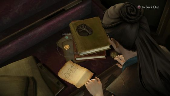 Game of Thrones: A Telltale Games Series - recenzja gry #7