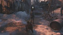 Rise of the Tomb Raider - recenzja gry