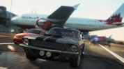 Recenzja: Need for Speed: Most Wanted DLC (PS3) #3