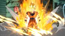 Dragon Ball FighterZ - recenzja gry #17
