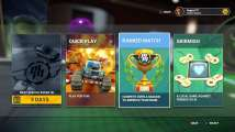 Micro Machines World Series - recenzja gry #8