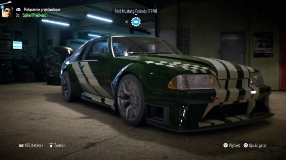 Recenzja gry: Need for Speed #2