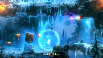 Recenzja gry: Ori and the Blind Forest #9