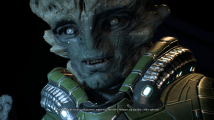 Mass Effect: Andromeda - recenzja gry