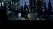 The MISSING: J.J. Macfield and the Island of Memories - recenzja gry. SWERY wraca #24