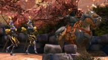 Recenzja gry: King's Quest Chapter 1: A Knight To Remember #17