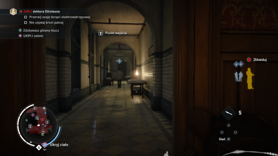 Recenzja gry: Assassin's Creed: Syndicate #73