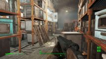 Fallout 4 - recenzja gry