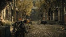 Recenzja gry: Gears of War: Ultimate Edition #12