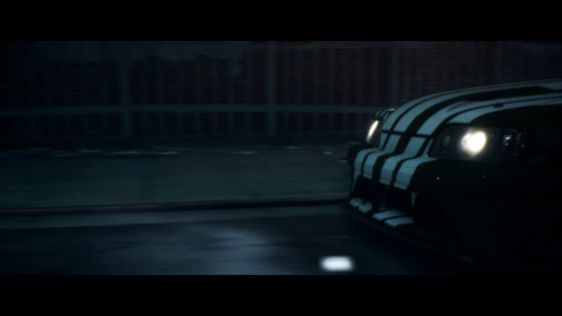 Recenzja gry: Need for Speed #8