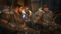 Recenzja gry: Gears of War: Ultimate Edition #5