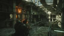 Recenzja gry: Gears of War: Ultimate Edition #15
