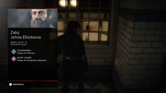 Recenzja gry: Assassin's Creed: Syndicate #72