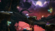 Recenzja gry: Ori and the Blind Forest #12
