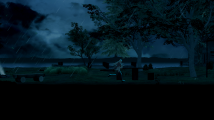 The MISSING: J.J. Macfield and the Island of Memories - recenzja gry. SWERY wraca #3