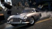 Recenzja: Need for Speed: Most Wanted DLC (PS3) #2