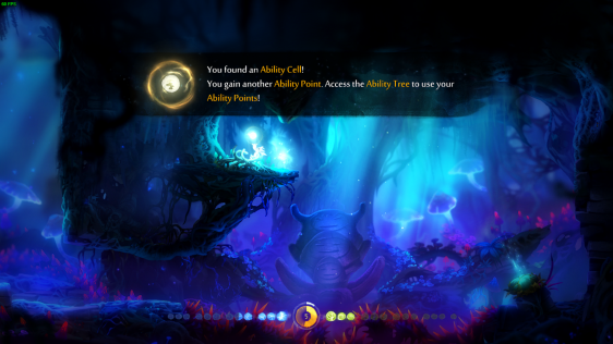 Ori and the Blind Forest - Recenzja gry