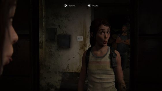 """""""If I ever were to lose you..."""" czyli recenzja The Last of Us Part II"""