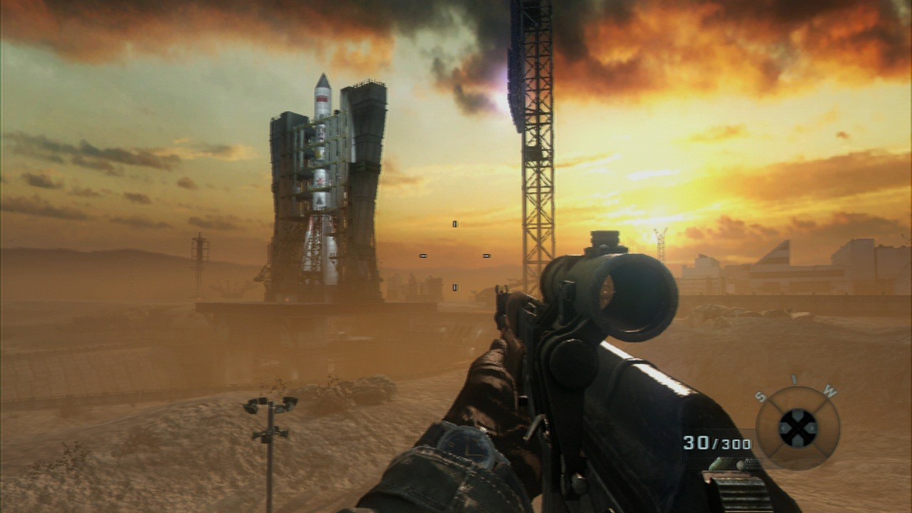 Call of Duty: Black Ops #57