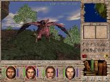 Might and Magic VII: Za Krew i Honor