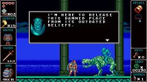 Odallus: The Dark Call