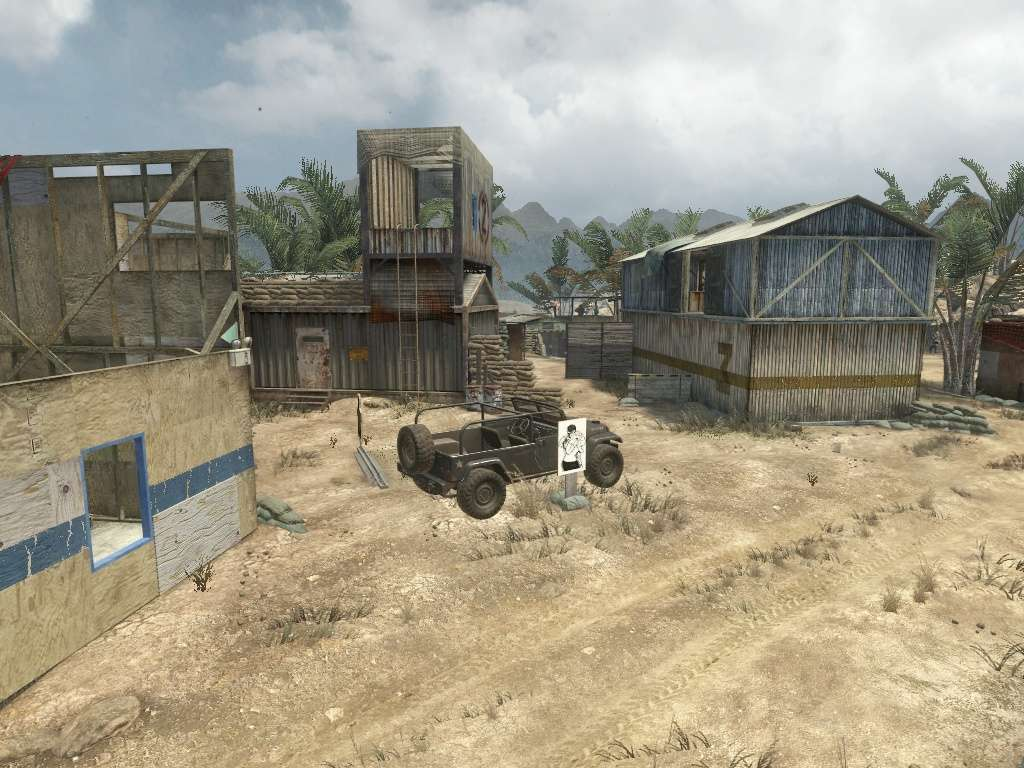 Call of Duty: Mobile #11