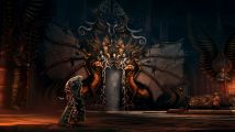 Castlevania: Lords of Shadow - Mirror Of Fate