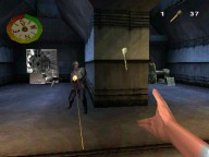 Medal of Honor: Underground