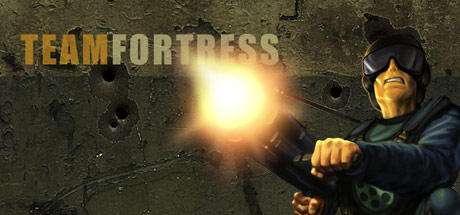 Team Fortress Classic #1