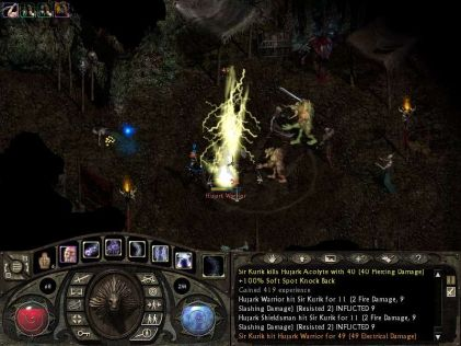 Lionheart: Legacy of the Crusader