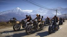 Tom Clancy's Ghost Recon: Wildlands Narco Road