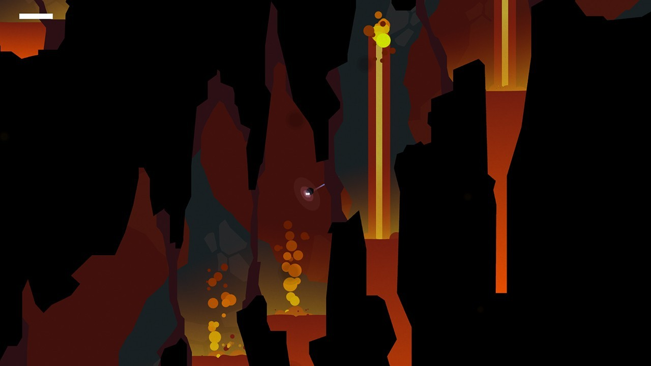 forma.8 #2