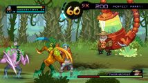 Way of the Passive Fist